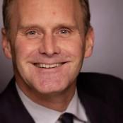 David Haifleigh
